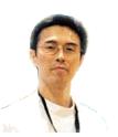 社団法人チーム医療フォーラム 代表理事 秋山和宏様