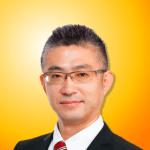 yamada.png(山田画像) | プレゼンマスター:パワーポイントのテンプレート・素材・裏技解説